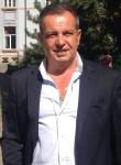 donald duke, 54, Berlin