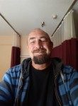 Greg, 51  , Rockford