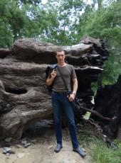 Yakov, 35, Russia, Rostov-na-Donu