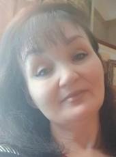 Taisiya, 58, Russia, Moscow