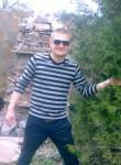 Aleksey, 38, Donetsk