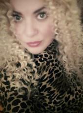 Nadezhda, 34, Russia, Gatchina