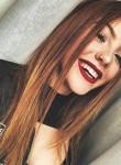 anna, 20  , Sesto San Giovanni
