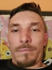 Bogdy , 32, Germany, Ulm