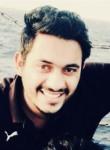 lucky thakur, 27  , Sundarnagar