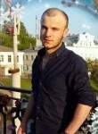 Sherkhon, 30  , Tver
