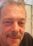 Bruno, 54, Boulogne-sur-Mer