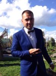 mark, 40  , Irkutsk
