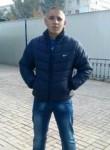 Vladimir, 26  , Armyansk