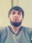 Turpal, 27  , Avtury