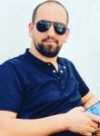 İlham, 33  , Ankara