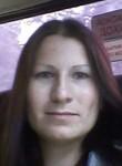 Katya, 27, Biysk
