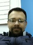 Yonas, 36  , Ostrov