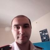 Murtaz, 24  , Sokhumi
