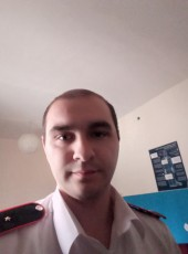 Murtaz, 24, Abkhazia, Sokhumi