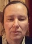 Vera, 46, Troitsk (MO)