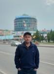Nazir, 38  , Tobolsk