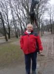 sergey, 65  , Saint Petersburg