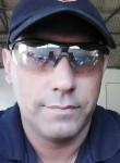 Ricci, 39  , Florida