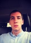 Aleksandr, 29, Rostov-na-Donu