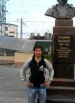 Aleksandr, 35  , Bologoye