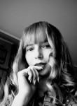 Mia, 18  , Lvovskiy