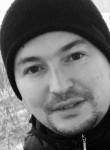Ilmir, 36  , Rayevskiy