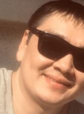 Aleksandr , 41, Russia, Moscow