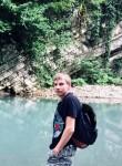 Sergey, 25  , Orel-Izumrud