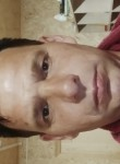 Aleksey, 43  , Yakutsk