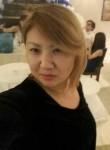Tatyana , 37  , Bataysk
