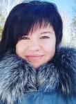 Рита, 31 год, Рязань