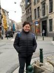 Tatyana, 48  , Moscow