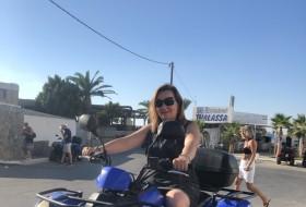 Marina, 50 - Just Me