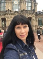 Irena, 53, Russia, Saratov