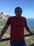 vadim, 26  , Sharan