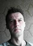 Konstantin kov, 48  , Smolensk