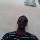 Madou, 30  , Grand Dakar
