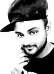 M Shahbaz, 18  , Ajman