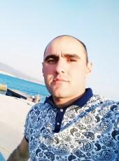 Aram, 29, Russia, Novokuybyshevsk