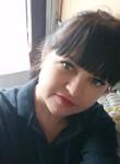 Irina, 33, Kiev