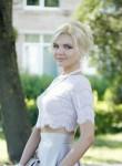 Anna, 26, Minsk
