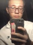 Marco Solis, 21  , Reynosa