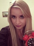 Aleksandra, 33, Perm
