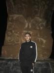 Hakob, 20  , Tashir