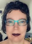 Caroline , 41  , Rotherham