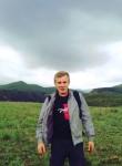 Aleksandr, 26  , Bishkek