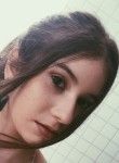 Rachel, 18  , Trieste