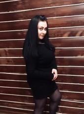 Anyuta, 25, Russia, Kolchugino