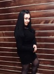 Anyuta, 25, Kolchugino